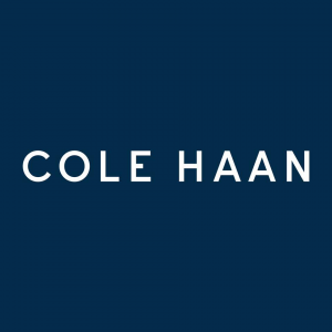 Cole Haan 全场男女美鞋大促