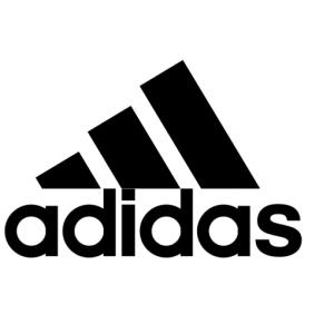 Black Early Access for Creators Club Members @ Adidas