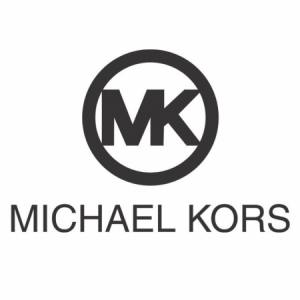 Michael Kors官网精选鞋包服饰促销 收杨幂同款Whitney、Mercer系列