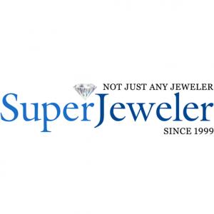 SuperJeweler 清仓区精选珠宝首饰促销