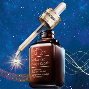 Beauty & Fragrance Sale (Estee Lauder, Elizabeth Arden, GUCCI, Calrins, YSL, Clinique) @ Walmart