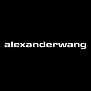 Shoes, Bags & Clothing @Alexander Wang