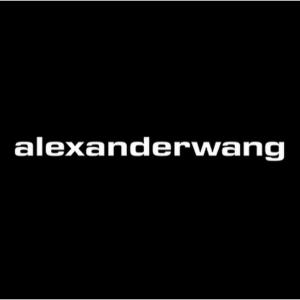 【Alexander Wang】官网精选男女士包包、鞋履、美衣等特惠热卖