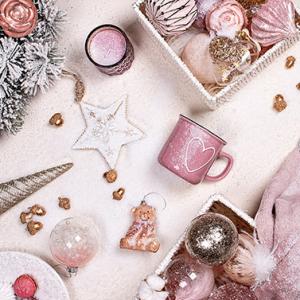 Новогодние коллекции @ Домовой