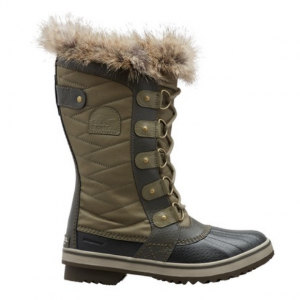 【Nordstrom Rack】精選UGG、Sorel、Hunter等防水保暖靴熱賣