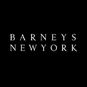 Beauty Sale (La Mer, La Prairie, CHANEL, CPB, Tom Ford & More) @ Barneys New York