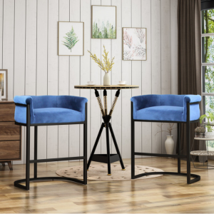 The Ultimate Bar Stool Sale @ Houzz