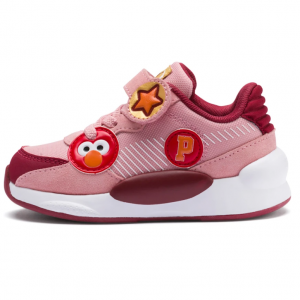 PUMA官網 兒童運動服飾、鞋履親友特賣