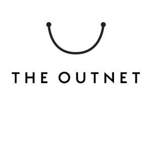 THE OUTNET 清仓折扣区时尚大牌开抢 Givenchy、Jimmy Choo、Rebecca Minkoff、Marni等都参加