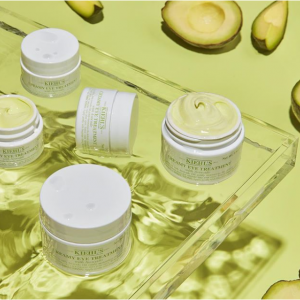 Kiehl's Skincare Sale @ Saks Fifth Avenue