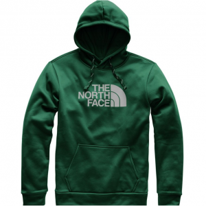 【Backcountry】精選 Marmot、The North Face等戶外服飾、裝備特惠
