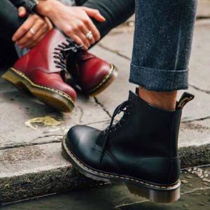 Black Friday - Dr. Martens Sale @Shoes.com
