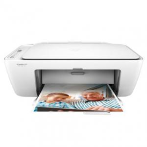 HP DeskJet 2680 无线多功能打印机 @ Best Buy