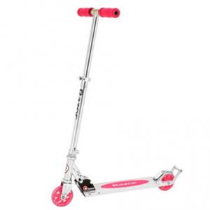 Razor Authentic AW Kick Scooter,Pink @ Walmart