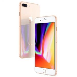 Walmart Family Mobile Apple iPhone 8 Plus 64GB Prepaid Smartphone @ Walmart