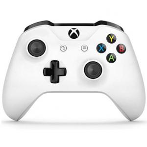 Xbox One 海量無線震動手柄特賣, 限量款&獨家款 都參加 @ Walmart
