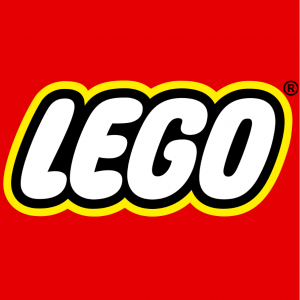 Top Deals on great LEGO Sets @ Walmart