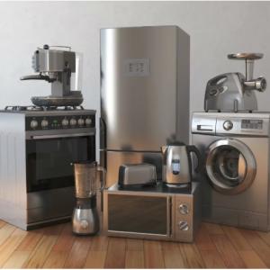 2019 Black Friday Home Appliances Deals