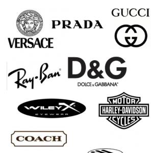 Designer Fashion Black Friday Sale, Burberry, Gucci, Canada Goose & More