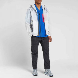 Black Friday - Regular Priced Items Sale (Nike, Polo Ralph Lauren And More) @END.