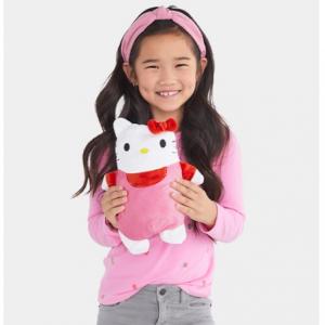 Kids Items Black Friday Sale @ Cubcoats