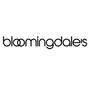 Bloomingdale's 官網感恩節 + 網購星期一大促精選時尚服飾、包包、MARC JACOBS、Stuart Weitzman等