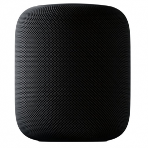 Apple HomePod 智能音箱 @Best Buy