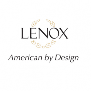 Lenox 網購星期一大促 全場餐具、裝飾品等熱賣