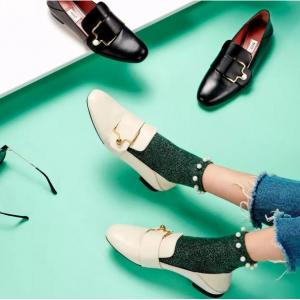 黑五開搶:Bally 精選鞋包、配飾好價提前享