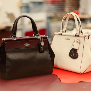 Grace Bags Sale - All for $195 @ Coach