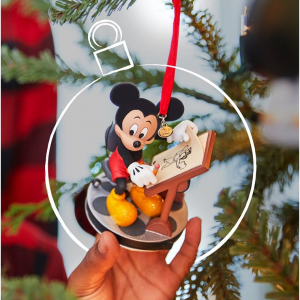 Cyber Monday Sitewide Sale!  @ shopDisney