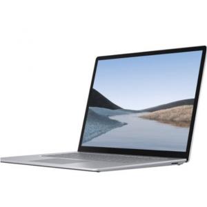"""Best Buy - Surface Laptop 3: 15"""" 触屏本(AMD Ryzen 5, 8GB, 128GB)现价$999"""