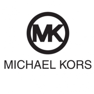 The Holiday Event @ Michael Kors