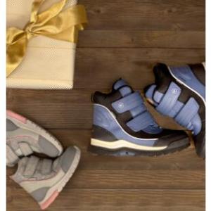 清倉區童鞋熱賣 @ Stride Rite