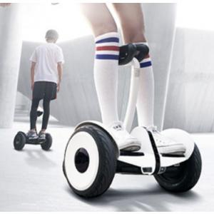 Segway Ninebot Electric GoKart Drift Kit + Ninebot S @ Amazon