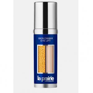 30% OFF LA PRAIRIE Skin Caviar Eye Lift 20ml @Barneys New York