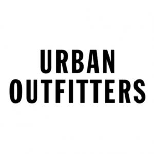 Cyber Monday Sale (Fila, Champion, Adidas, Dr. Martens & More) @ Urban Outfitters