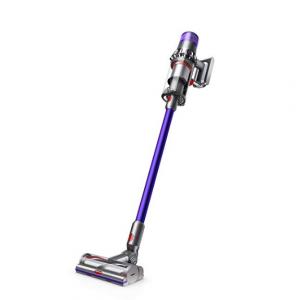 Dyson V11 Animal 宠物版手持无绳吸尘器,紫色 @ Amazon