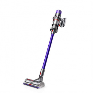 Dyson V11 Animal Cordless Vacuum Cleaner, Purple @ Amazon