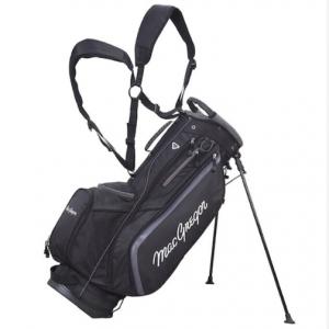 Macgregor Mtx Stand Bag Sale @Onlinegolf
