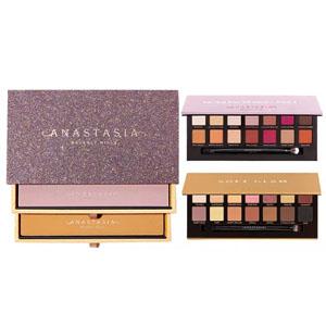 Restock! Anastasia Beverly Hills Modern Renaissance and Soft Glam 2-pc Palette Vault @ Macy's