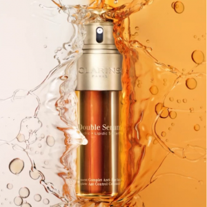 Clarins Sitewide Offer