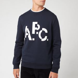 Clothing And Bags Sale (A.P.C., Kenzo And More) @AllSole