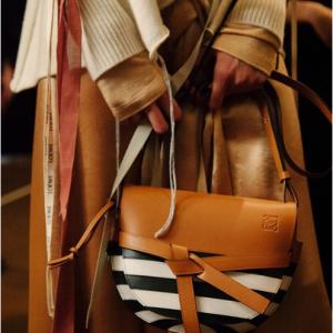 Loewe Bags @NET-A-PORTER
