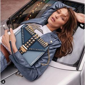 Michael Kors Bags Sale @ Macy's