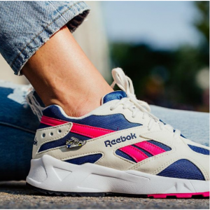 【Reebok】折扣區運動鞋服上新熱賣