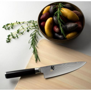 Select Shun Cutlery Sale @ Home Depot