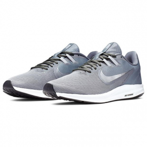 Sports Direct 美国站精选Nike 耐克鞋子衣服包包等特卖