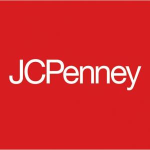 JCPenney 官网精选家居、家电、家饰、床上用品等大促热卖