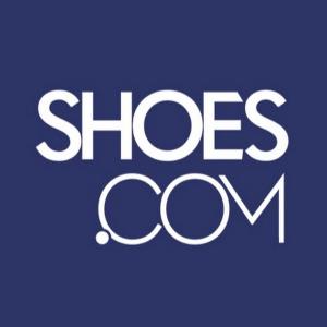 Cyber Deals (Dr. Martens, UGG, Timberland, Converse, Sorel & More) @ Shoes.com